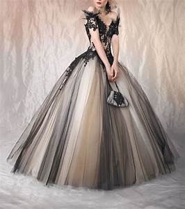 gorgeous very victorian erait39s times like these when With badass wedding dresses