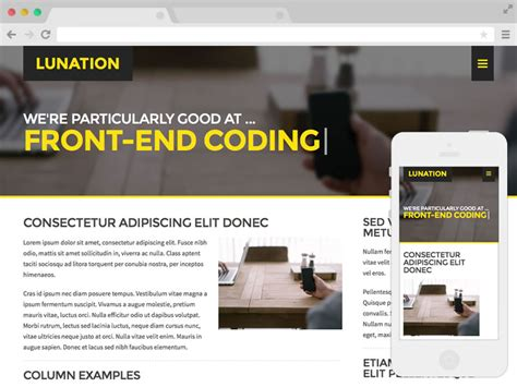 transferring template to new website wix lunation free responsive template free website templates