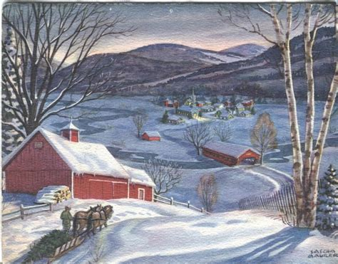 container christmass tree lancaster pa 81 best images about vintage cards outdoors on snow glitter and pink trees