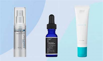 Cream Skin Retinol Care Dermatologist Pick According