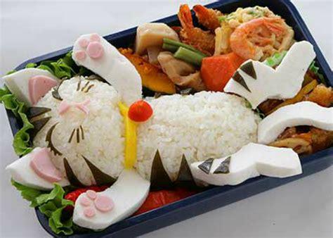 recette de cuisine japonaise 17 foods that are almost to eat