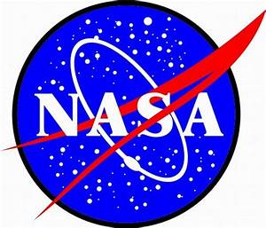 NASA Copyright Logo - Pics about space