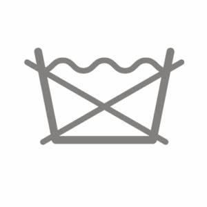Trockner Zeichen Bedeutung : die bedeutung der symbole auf den kleideretiketten ~ Markanthonyermac.com Haus und Dekorationen