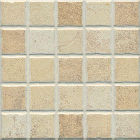 piastrelle prezzi mattonelle per esterno prezzi home design ideas home