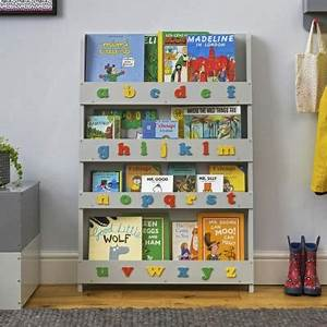 Ikea Bücherregal Kinder : tidy books kinder b cherregale originales ~ Lizthompson.info Haus und Dekorationen