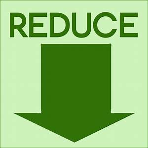 RECYCLING Project on emaze