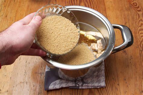 vogelfutter selber machen rezept vogelfutter ceres soft pflanzenfett 100 kokosfett