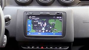Media Nav Dacia Prix : new dacia duster 2018 media nav evolution 3 0 navigation radio camera system youtube ~ Medecine-chirurgie-esthetiques.com Avis de Voitures