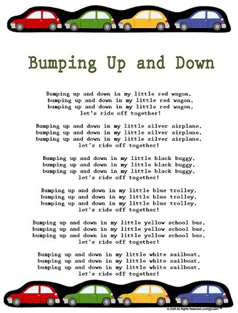 transportation songs for preschool 25 best ideas about transportation crafts on 672