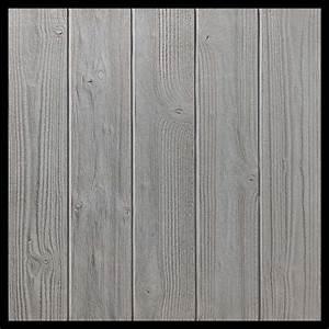 Dalle De Plancher Aggloméré : dalle de plancher max min ~ Dailycaller-alerts.com Idées de Décoration