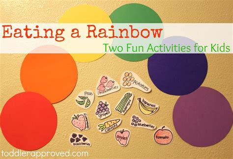 nutrition for preschool children 17 best images about health and nutrition on 440