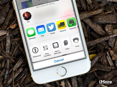how to translate a page on iphone how to quickly translate web pages in safari for iphone