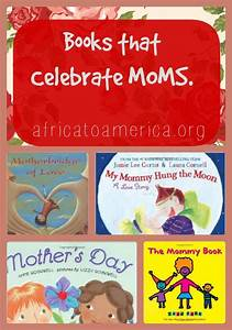 17 Best images about Books about Moms for Kids on ...