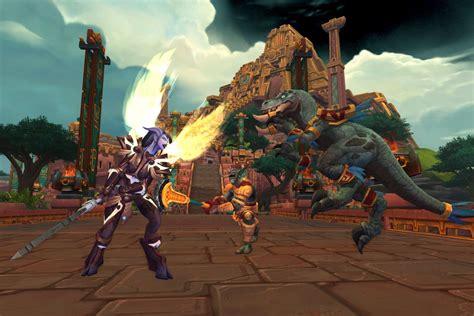 world  warcraft battle  azeroths uldir raid