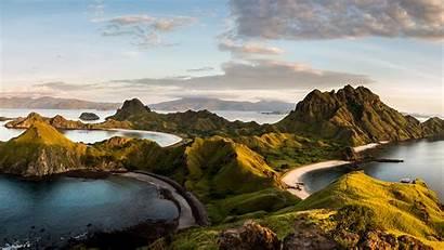 Indonesia Wonderful Visa Explore