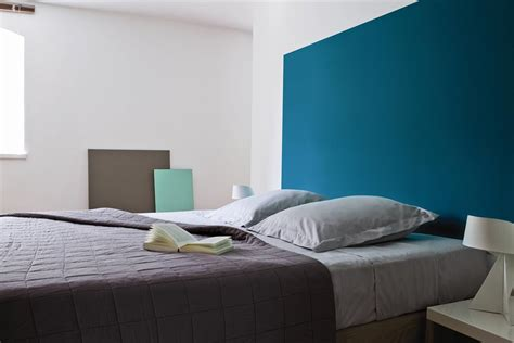 chambre taupe turquoise chambre gris taupe peinture chambre gris taupe idees de