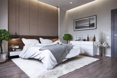 Bedroom Trends 2017 by Discover The Trendiest Master Bedroom Designs In 2017