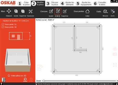 logiciel amenagement cuisine gratuit cuisine telecharger logiciel cuisine 3d gratuit idees de