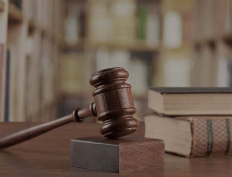 Criminal Charges | Tobin Law Office