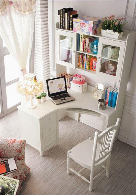 desk ideas for small spaces desk inspire corner desks for small spaces design ideas