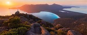 Home - Discover Tasmania