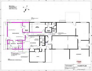 Stunning Images House Add On Plans by Beautiful Home Additions Plans 8 Family Room Addition
