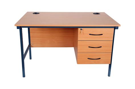 fully desk coupon code teachers desk in office desks mega deals and coupons