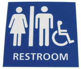 handicap bathroom signs clipart best clipart best