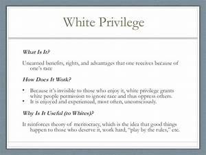Essay On White Privilege creative writing in oxford mfa creative writing dallas wwu creative writing
