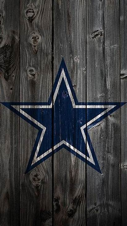 Cowboys Dallas Iphone Nfl Coolest Wallpapers Football