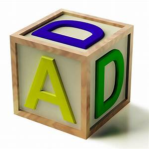 a toy block wwwimgkidcom the image kid has it With toy letter blocks