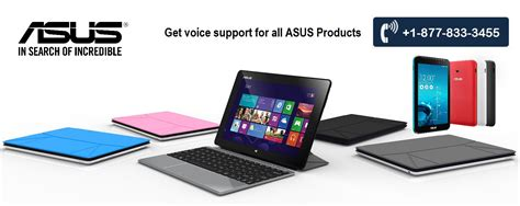 asus support number 18778333455 technical support