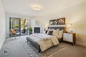 Design  Bella Casa L San Fransisco In 2020