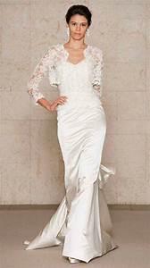 254 best the mature bride images on pinterest bridal With elegant wedding dresses for mature brides