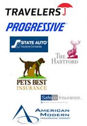 Manage my american modern insurance. North Pointe