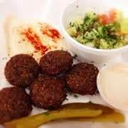 Spices Mediterranean Kitchen  Closed  56 Photos & 174