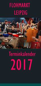 Flohmarkt Hannover Messe : 10 best ideas about leipzig on pinterest hannover germany and germany travel ~ Pilothousefishingboats.com Haus und Dekorationen