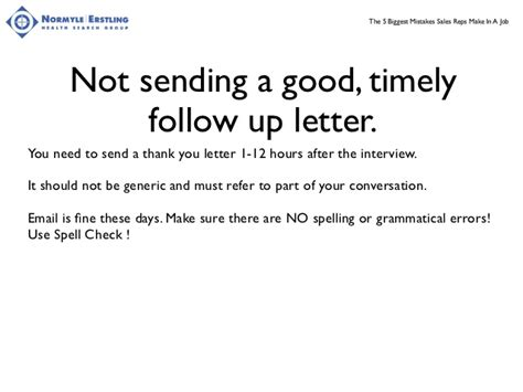 Follow Up Letter Sle After No Response follow up letter after sle 100 images basic poncho