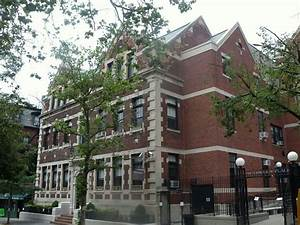 The 47 Best Private High Schools in New York City, Ranked ...