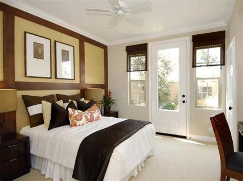 converting  basement   rental unit hgtv