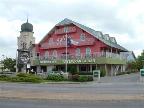 File:Bavarian Inn, Fredericksburg.JPG - Wikimedia Commons