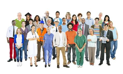 List Of Different Careers. Great Employee Benefits Classroom Snack Ideas. Newest Web Technologies Dui Lawyer Sacramento. Storage Auctions Phoenix Az Texas State Bar. Harmony Blinds San Diego Trade Silver Futures. United Community Bank Locations. Atlanta Center For Dermatologic Diseases. Home Phone Service In Chicago. Queens High School For Information Research And Technology