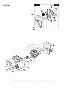 Makita Dpc7321 Parts Diagram For Assembly 2