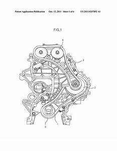 Cy 9670  Engine Timing Chain Diagram Download Diagram