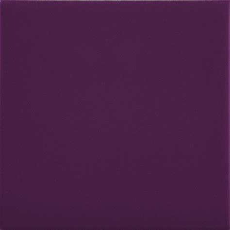 wall tiles bathroom ideas bct colour compendium aubergine wall tile 148x148 bct16403
