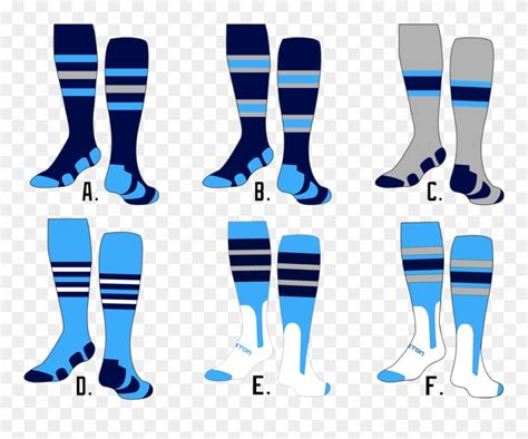 library  sock template picture  stock png files