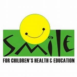 Smile Foundation - YouTube