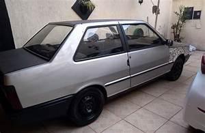 Fiat Premio Cs 1 5 Ie 1992  1993 - Sal U00e3o Do Carro