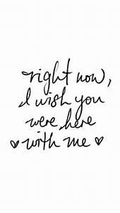 Song lyrics on Pinterest | 80 Pins
