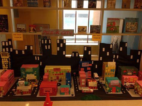 1000 images about preschool theme on 298 | 98ea7c463229b10ce16142d546c87731